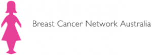breast-cancer-network-logo