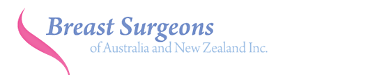 breast-surgeons-logo