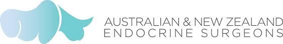 Endocrine-Surgeons-Logo
